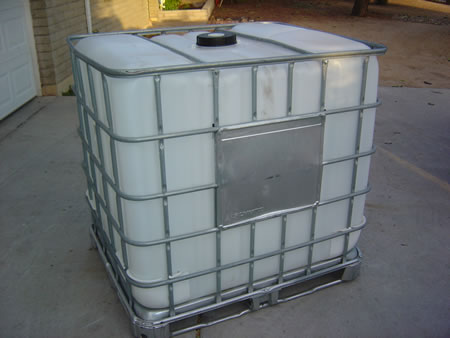 Storage Totes For Sale Sterilite 64 Quart Clear Storage