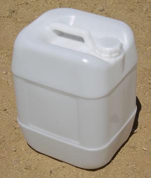 5 Gallon BarrelDrum Plastic Barrels Plastic Drums Metal Drums
